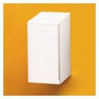 Toaletni ormarić Zena Z602 530090