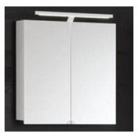 Toaletno ogledalo UMA TOU 60 WH - 505970