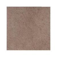 Sandstone Antracite 40,6x40,6  1157