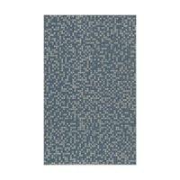 Cubo Blue 9522 25x40
