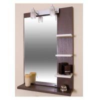 Toaletno ogledalo Moka Art 60