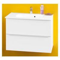 Toaletni ormarić ZENA OUZ 80 SBW - 529320