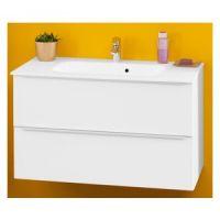 Toaletni ormarić ZENA  OUZ 100 SBW - 529330