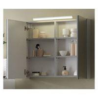 Toaletni ormarić LANA TOL 65 AL - 529070
