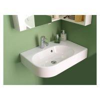 Samostalni umivaonik DEMI - LEVI - 65 - 509910