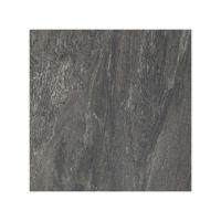 Alp Stone Black 60x60 semilevigato/rettificato