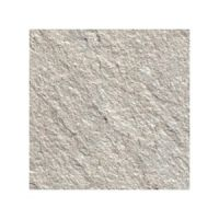 Quartz Stone Grey 30x30 grip