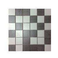 Mozaik SILK 131 29,5x29,5