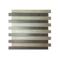Mozaik SILK 136 29x29