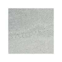 Sena Gray 33x33