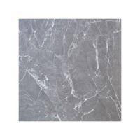 Polirani granit Olimp 6775 60x60