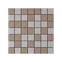 Keramički mozaik Cordoba Biege/Greige 25x25
