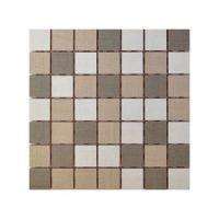 Keramički mozaik Cordoba Beige/Greige/Havana 25x25