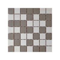 Keramički mozaik Cordoba Beige/Havana 25x25