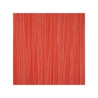 Streamers rosso 30x30