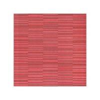 Linea rosso 33x33
