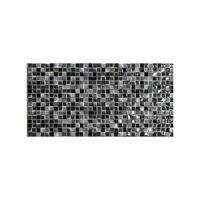 Andros negro 25x50