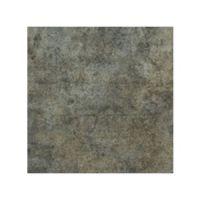 Glamur Gray 9131 33x33