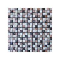 Mozaik Emotion Beige 30x30x1