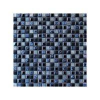 Mozaik Emotion Grey 30x30x1