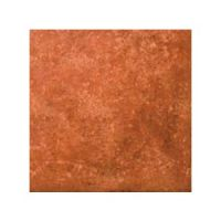 Ana Red Brick 33x33x0,8