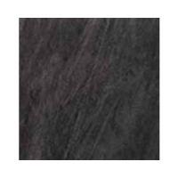 Tuscany Colorino (black) 45x45