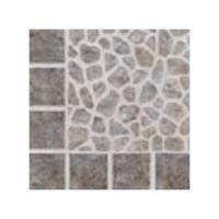 Pebbles grey 33x33