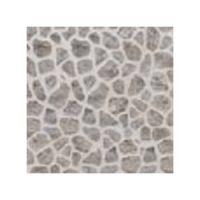 Pebbles Grey Rustic 33x33