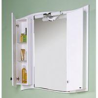 Toaletno ogledalo Art 105