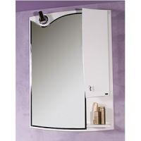 Toaletno ogledalo - MOND- Art 70
