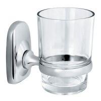 Držač čaše 80638