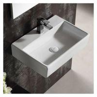 Nadgradni lavabo KAIRO WB7217 510x360x120 mm