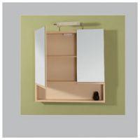 Toaletno ogledalo Neo Art 80