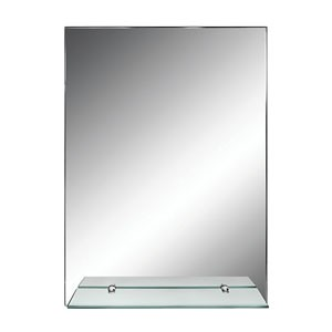 Ogledalo 50x70 cm MINOTTI  FH310