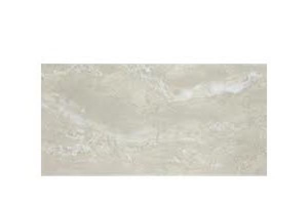 Sandro Oliv Light 25x50