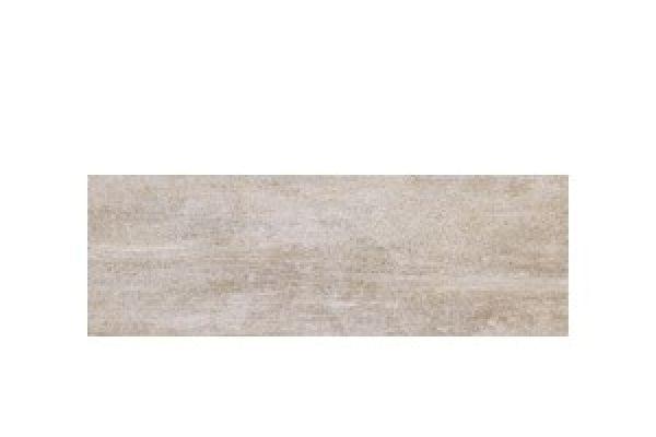 Eden Grey 20x60