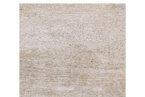 Eden Grey 31,6x31,6