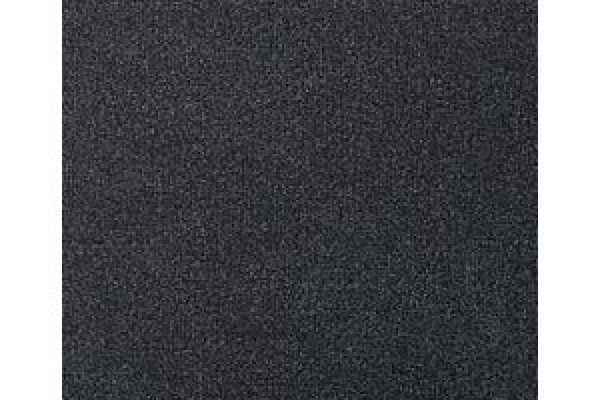 Crystal Anthracite 45x45x0,9