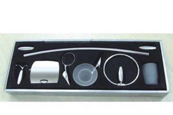 Galanterija set - SE02500