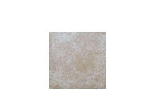 Etrusca Beige 10x10