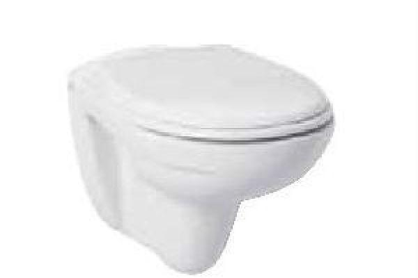 WC šolja - Julija - konzolna