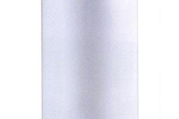 Bojler (TI TRONIK 30 SLIM) 30 L