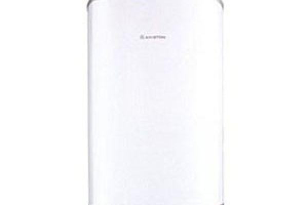Bojler (SHP ECO 50 V 1,8K) 50 L