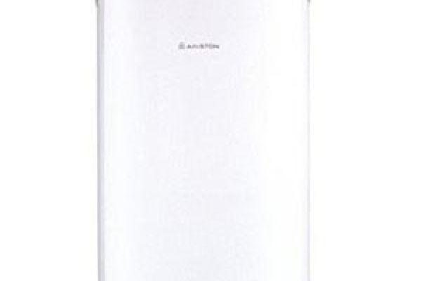 Bojler (SHP ECO 80 V 1,8K) 80 L