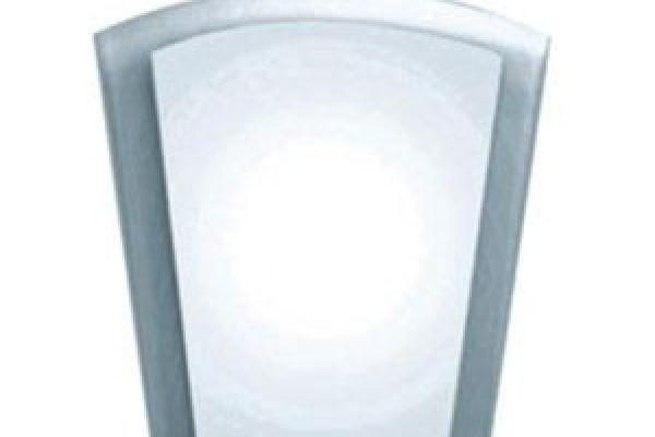 Ogledalo J15N - 60x80 cm