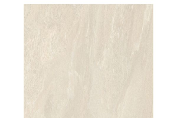 Alp Stone Almond 60x60
