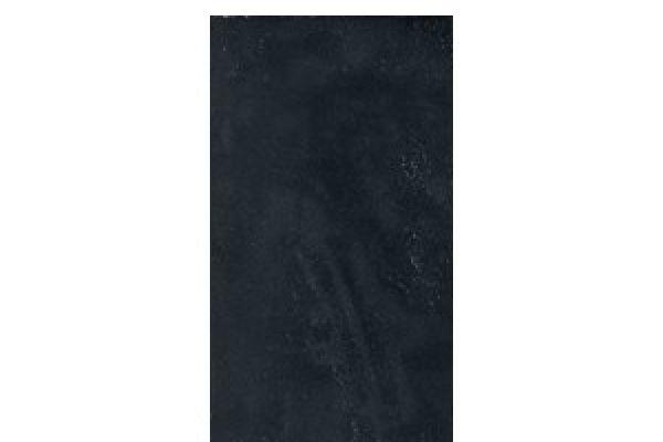 Vulcano Nero 30,5x61,50x0,95