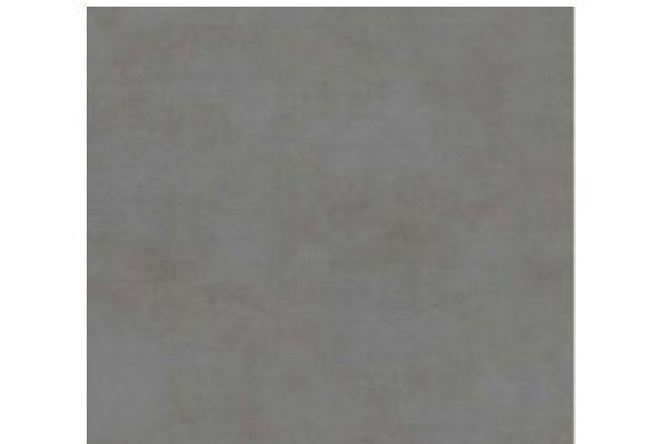 Beton Piombo Naturale 60,4x60,4