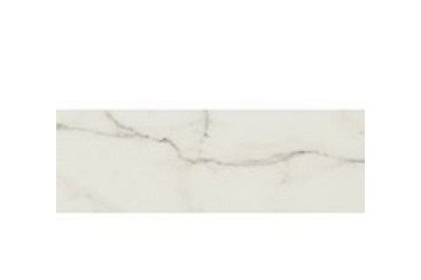 Plankstone White 14x83x1,00