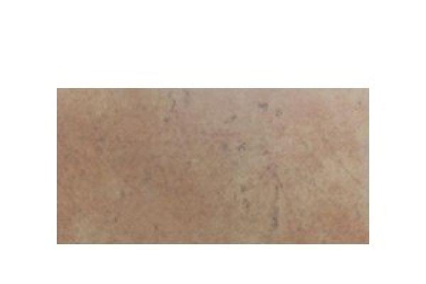 Borghi Di Canos 15x30